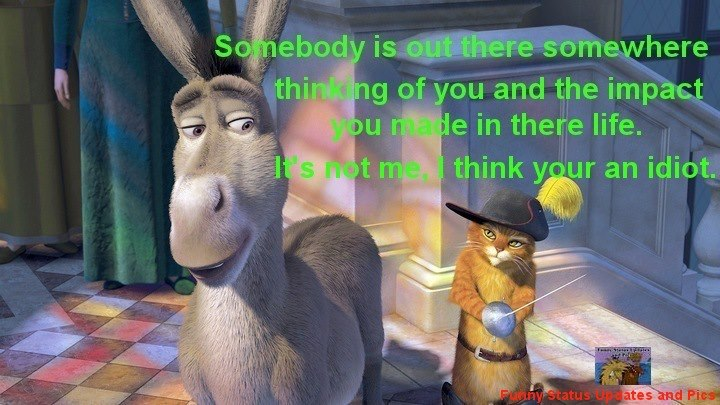 grammar donkey