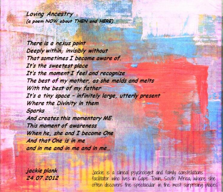 Loving_ancestry_03_colour