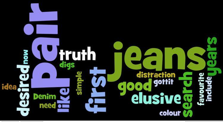 Greenshot_Jeans_2011-08-31_16-43-43