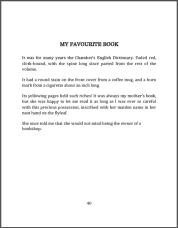 SCAT_40_ favebook_text