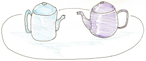 teapots facing each other_0001