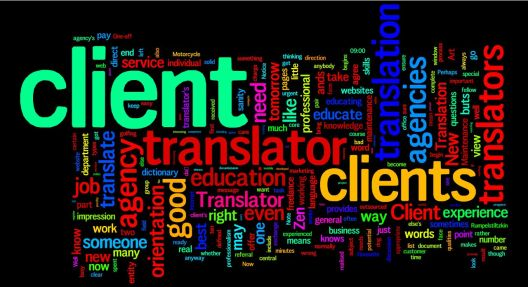 If you cannot find the article from which this Wordle is derived, perhaps you would like to make ONE setence with as many of the words featured here, but not repeat those words unless they are repeated in the wordle itself.