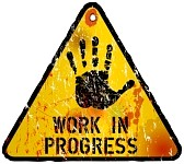 24505714-work-in-progress-sign-indusrtial-style-vector-illustration (1)
