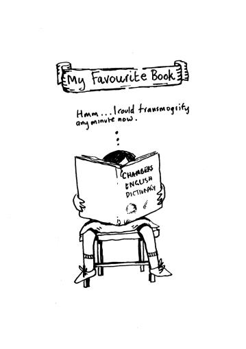 17-myfavouritebook