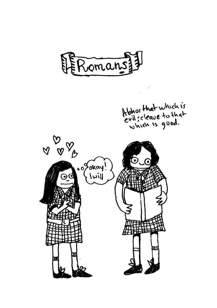 24-romans