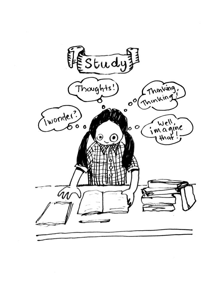 29-study