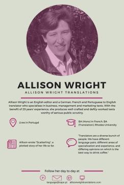 allison-wright