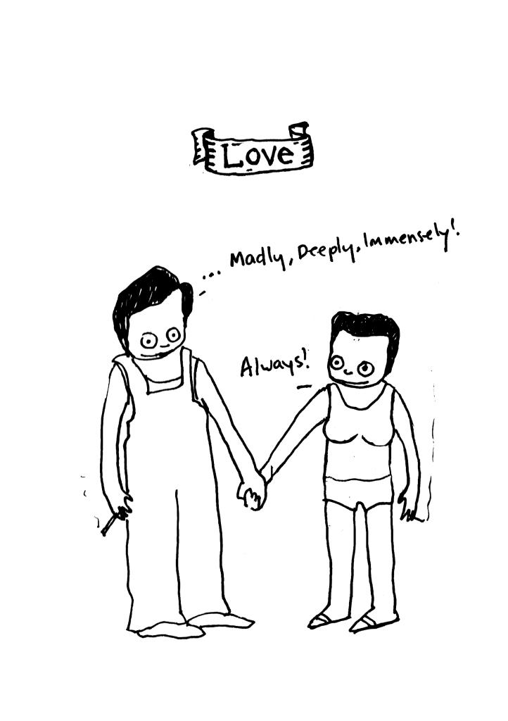 35-love