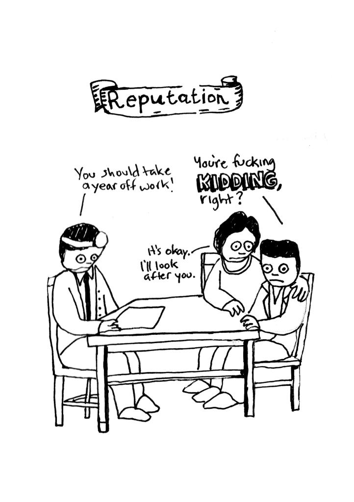 40-reputation