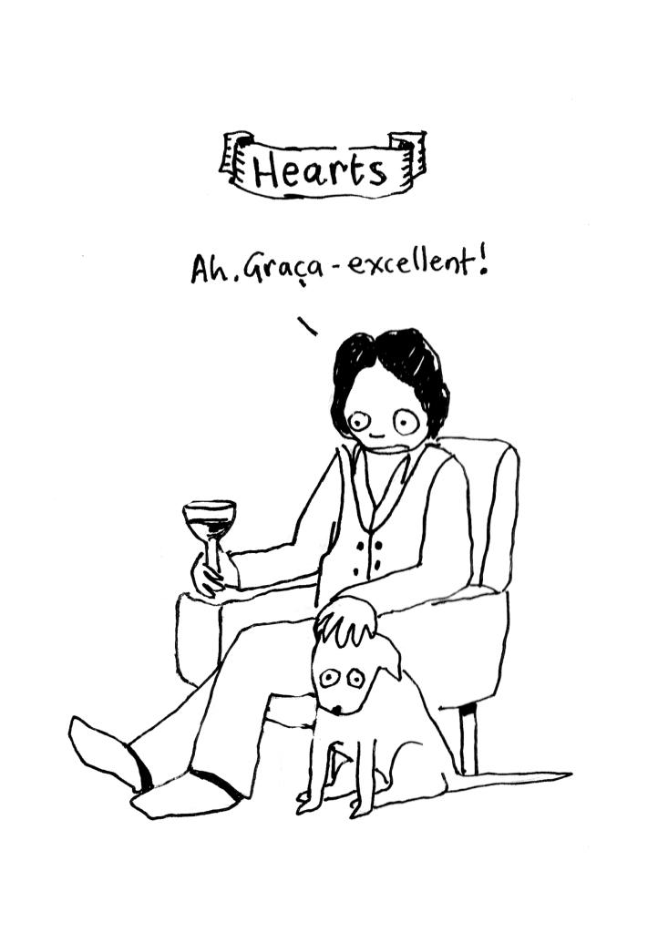 41-hearts