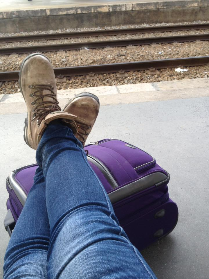 boots-purple-suitcase-coimbra-october-2015
