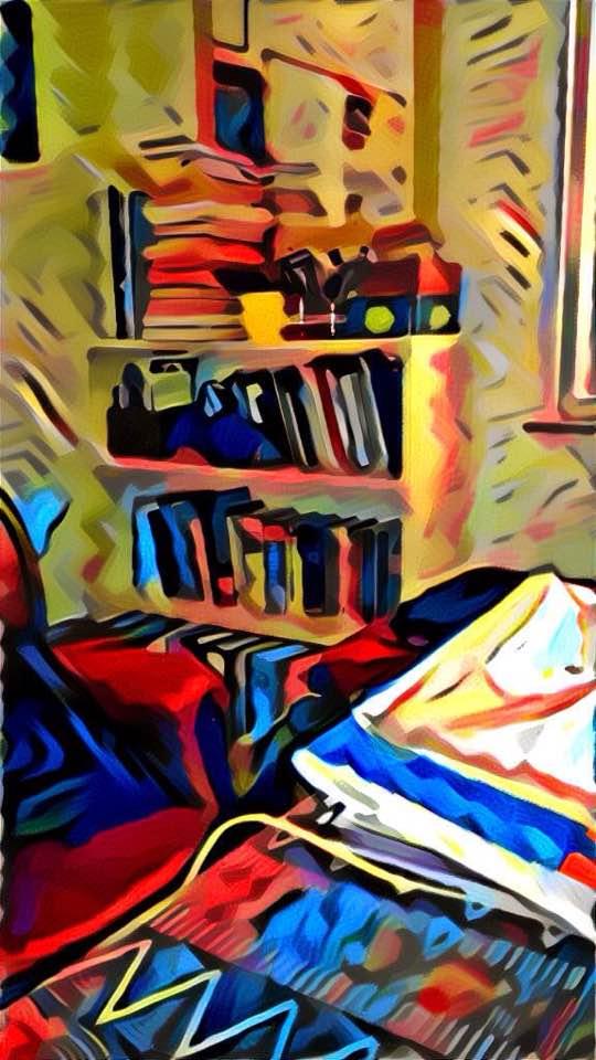 bright-bookshelf