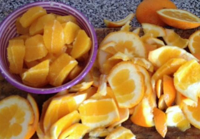 hotel-oranges